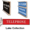 LakeCollection