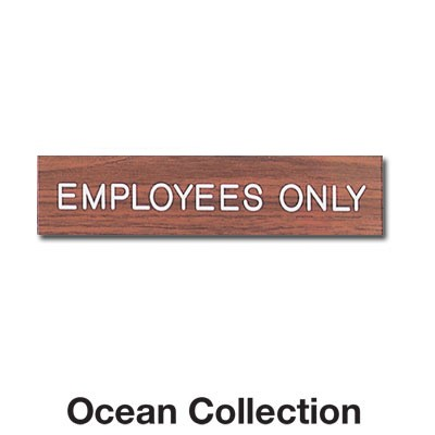 OceanCollection