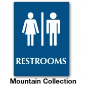 MountainCollection