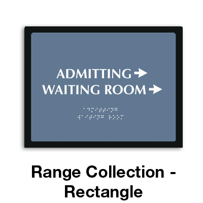 RangeCollection - Rectangle