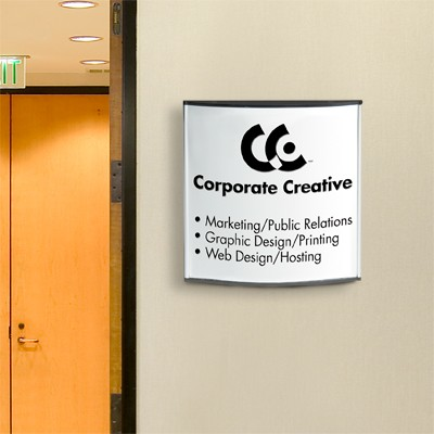 signcollection blog where your office door signs should be mounted