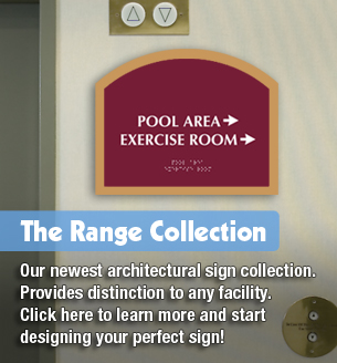 The Range Collection